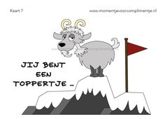 Momentje voor Complimentje is under construction One Liner, Bujo, Mindset, Compliments, Hilarious, Yoga, School, Quotes, Cards