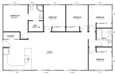 Wide range of kit home plans for the owner builder. Mecano kit homes makes construction simple with an easy to assemble high-tensile steel frame. Kit Homes, Steel Frame, Costa Rica, House Plans, Shed, Floor Plans, Flooring, How To Plan, Hardwood Floor