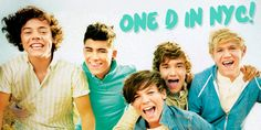 I Want To Win A Trip To NYC To See One Direction! - Kiss 108 | Boston's Hit Music Station!