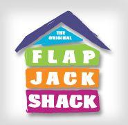 Flap jack shack coupons