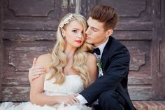 All Days Wonder Photography- glamor, classic and tux Wedding Photography Tips, Wedding Photography Inspiration, Couple Photography, Wedding Poses, Wedding Dresses, Glamour Shoot, Wedding Hair Inspiration, San Diego Wedding, Wedding Images