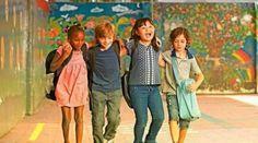 montessori-okullari-yoneticilere-buyuk-dersler-sunuyor-BBOM