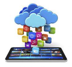 totalmundi.com Mobile Cloud: El futuro de la nube y los móviles