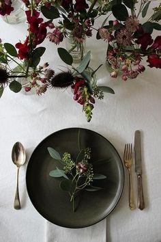 Lookbook inspiration: Scandic design in winter   my scandinavian home   Bloglovin'