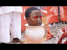 SUNDAY ORISA - Latest Yoruba Movie 2019 Drama Starring Odunlade Adekola |Segun Ogungbe - YouTube