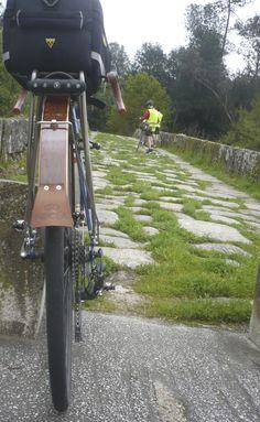 iNBiCLA — MERCKX BRM 200km Alto Minho Portugal