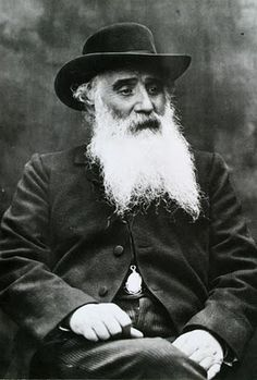 Camille Pissaro  (1830-1903)