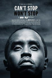 Can't Stop, Won't Stop: A Bad Boy Story_in HD 1080p, Watch Can't Stop, Won't Stop: A Bad Boy Story in HD, Watch Can't Stop, Won't Stop: A Bad Boy Story Online, Can't Stop, Won't Stop: A Bad Boy Story Full Movie, Watch Can't Stop, Won't Stop: A Bad Boy Story Full Movie Free Online Streaming Can't Stop, Won't Stop: A Bad Boy Story_Full_Movie Can't Stop, Won't Stop: A Bad Boy Story_Pelicula_Completa