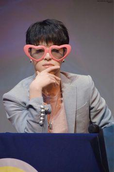 Ju-ne - IKON 아이콘 Junhoe 준회 Goo Junhoe 구준회 Koo Jun Hoe, Ikon Debut, Hanbin, Yg Entertainment, Michael Jackson, My Boys, Bobby, Kpop, Celebrities
