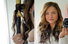 25 Hairstyling Hacks Every Girl should Know