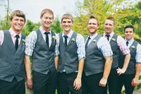 cowboy wedding mens attire - Google Search