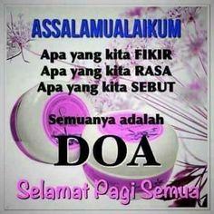 Morning Love Quotes, Good Morning Images Hd, Muslim Quotes, Islamic Quotes, Assalamualaikum Image, Morning Inspiration, Prayers, Knowledge, Jokes