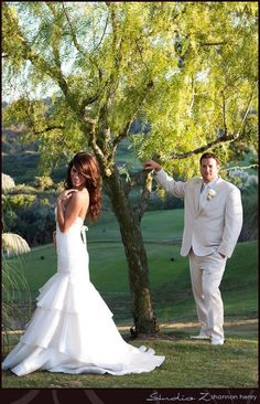 From Other Bella Collina Weddings