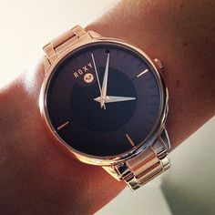 Roxy Watch