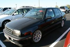 Jetta Vw, Golf Mk3, A3, Volkswagen, Transportation, Automobile, Car, Autos, Cars