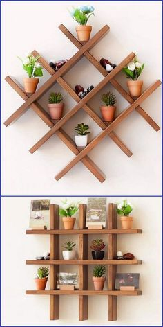 Wooden furniture ideas diy pallet projects meubles meublesdiy diymeubles 25 most creative diy furniture makeovers creative diy furniture makeovers ikea Wooden Pallet Furniture, Diy Furniture Projects, Diy Pallet Projects, Wooden Pallets, Home Decor Furniture, Coaster Furniture, Pallet Wood, Pallet Ideas, Muji Furniture