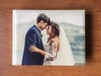 Album Fotolibro di matrimonio - Fotografo di Matrimonio Roma | FRANCESCO CARBONI | Rome Wedding Photographer