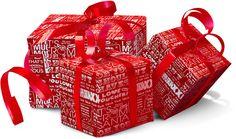 Win an iPad Mini every day for Christmas! / Sun Perks
