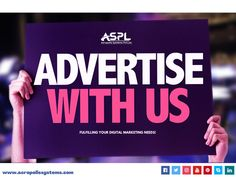 Acropolissystems is the best Best digital marketing agency will guide you on how to promote your business online. Online Marketing Agency, Marketing Consultant, Online Advertising, Seo Marketing, Digital Marketing Strategy, Digital Marketing Services, Seo Services, Internet Marketing, Promote Your Business