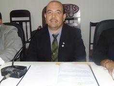 Blog Paulo Benjeri Notícias: Projeto que cria cargos no quadro de pessoal da ad...