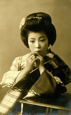 secrets of a true geisha essay 62 interesting facts about the korean war by karin lehnardt, senior writer published january 24, 2017 the korean war began on june 25, 1950, when 75,000 north.