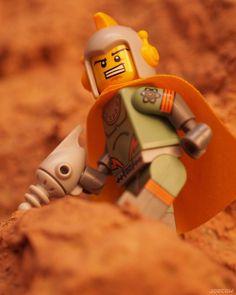 Exploring the red planet . #lego #series17 #retrospaceman #zap #atomic #desert #utah #redrock #minifiguresbigworld #afol #legominifigures #toyslagram_lego #instalego #legostagram #brickcentral #legoart #legography #legogram #joecowlego #brickpichub #bricknetwork #toyartistry_lego #lego_hub #brickshift #vitruvianbrix #stuckinplastic #brickculture #toy_photographers #utahtoycrew