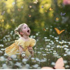 En güzel mutfak paylaşımları için kanalımıza abone olunuz. http://www.kadinika.com  #hayatburada #lifeishere  @gabriele_corno Yönetici-Manager @sirinegram  #mutfakgram #hair  #kahve #moda #guzellik #makyaj #diy #kitap #baby #oje #makeup  #stil  #komedi #dekorasyon #photooftheday #sweet #amazing #instagood #best #beek #like #love #follow #happy #kadin #life #nails #hairstyle