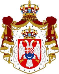 History of Croatia - Wikipedia, the free encyclopedia