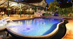 Hotel Fazenda Termas de Jurema: delícias do campo com conforto de resort