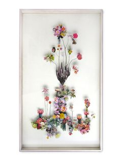 Erica Steiner Fine Art - Covetosityartblog - Covetosity: Art & Other Idol Worship + Anne TenDonkelaar.