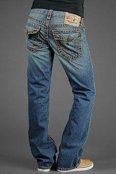 84 Ideas De True Religion Jeans Jeans Religion La Verdadera Religion