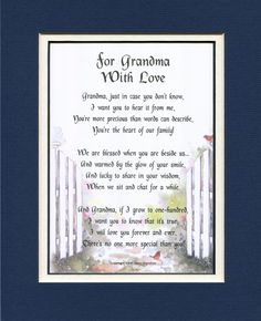 Grandpa Athletic Script Grandfather Grandparent Present Gift Long Sleeve Thermal