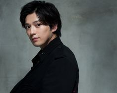 Japanese American, Japanese Boy, Kento Yamazaki, Entertainment, Asian Actors, Asian Boys, American Actors, Photo Book, Famous People