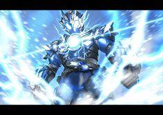 Saban Entertainment, Vr Troopers, Japanese Show, Kamen Rider Kabuto, Kamen Rider Series, Manga Artist, Power Rangers, Anime Love, Superhero