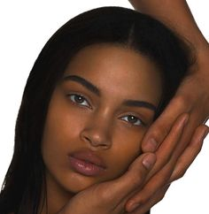 Image uploaded by littlefridd. Find images and videos about girl, beautiful and model on We Heart It - the app to get lost in what you love. Pretty People, Beautiful People, Afro, Beauty Skin, Hair Beauty, Beautiful Black Girl, Black Girl Aesthetic, Attractive People, Black Girls Hairstyles