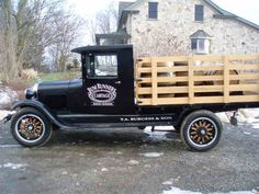 1928 ford convertibles | 1928 ford flatbed
