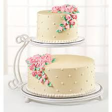 35 best 2 tier cake stand cakes images 2 tier cake stand tiered