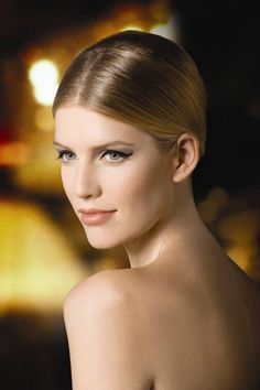 our beauty bag ::: Tendencias de maquillaje Primavera/Verano – Natura - http://ourbeautybag.blogspot.com.ar/2012/08/tendencias-de-maquillaje.html