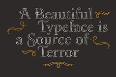 Bakersville Font TypeFaith Grunge Bundle: 18 Creative Fonts Best Script Fonts, Cool Fonts, Top 20 Music, Modern Serif Fonts, Creative Fonts, Vintage Fonts, Media Logo, Custom Fonts, Logo Design Inspiration