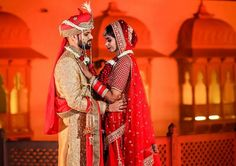International Women's Day 2021: Inspiring Tales Of To... Indian Bride Poses, Indian Wedding Poses, Indian Wedding Couple Photography, Wedding Couple Photos, Wedding Couple Poses Photography, Pre Wedding Photoshoot, Bridal Photography, Kiss Images, Heart Melting
