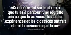 Les Beaux Proverbes – Proverbes, citations et pensées positives » » La beauté de l'amour Life Motivation, Positive Attitude, Text You, Make Me Happy, Beautiful Words, Proverbs, Motivational Quotes, Encouragement, Life Quotes