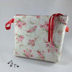 Schneider, Bags, Fashion, Atelier, Handbags, Moda, Fashion Styles, Taschen, Fasion