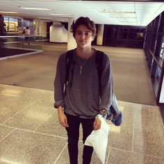 Bradley Will Simpson Bradley Will Simpson, Brad Simpson, Brad The Vamps, New Hope Club, 1d And 5sos, Attractive People, Guys And Girls, Hot Boys, To My Future Husband
