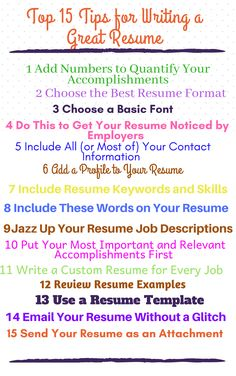 A Professional Resume Cool Topresume1  I Will Writedesignrewrite A Professional Resume .