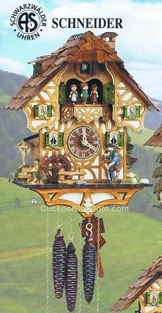 Cuckoo Kingdom, inc - Cuckoo Clock | Closeout | Christian Shrine | Animated | MT 6416/9, (http://www.cuckookingdom.com/cuckoo-clock-closeout-christian-shrine-animated-mt-6416-9/)