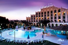 Added Friday 6th September 2013, Expires Sunday 15th September 2013 Explore your limits at Wadi Adventure with activities such as whitewater rafting, zipline rides, a giant swing and the airpark obstacle course. Packages start from AED 25 per person