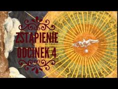 Odmawiaj nowennę, która zmienia życie. Dziś 4. dzień. O czym trzeba pamiętać? / Życie i wiara Christianity, Tapestry, Calm, Cover, Artwork, Youtube, Books, Education, Bible