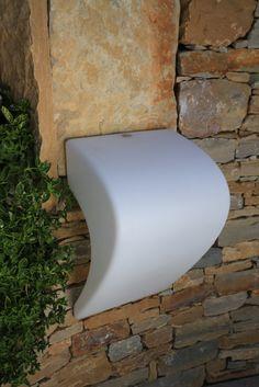 Muse : lampe / lamp