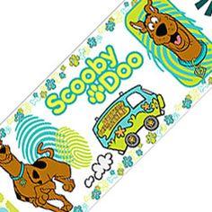 Best Aloha Scooby Doo Wiki Tiki Wipeout Daphne Blake My 640 x 480