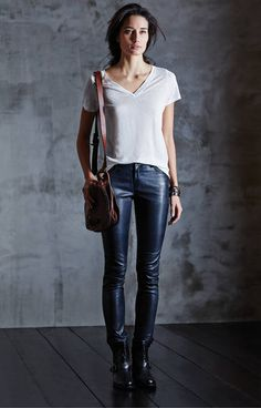 Richards - RFEO15LOOK-08 -